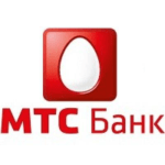 mts_bank+specfin